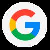 kisspng-google-logo-business-microsoft-windows-operating-system-5b5cb99e99ca38.3321008115328034866299